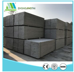 New Innovation Building Material Panel Ray Wall Heater