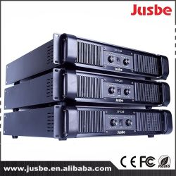 China Pa Amplifier, Pa Amplifier Wholesale, Manufacturers