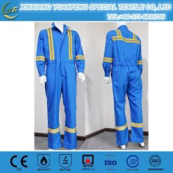 0cd7479e1df1 Disposable Microporous Fireman Coverall Protective Clothing