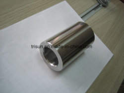Mcm250 Shaft Sleeve, Mission Shaft Sleeve, Mechanical Seal