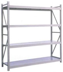 Medium Duty Drum Storage Racks/Metal Shelving /Warehouse Drum Storage Rack  sc 1 st  Made-in-China.com & Wholesale Drum Rack China Wholesale Drum Rack Manufacturers ...
