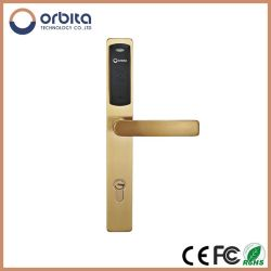 Orbita Hotel Electronic Card Lock for Wholesale