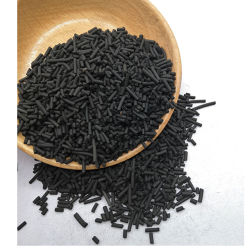 China Chemical White Carbon, Chemical White Carbon