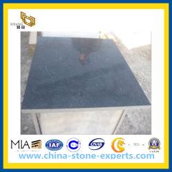 Polished Blue Limestone for Paving Flooring