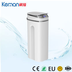 New Items Water-Softener-Filter-All-in-One for Both Water Purification and Water Softener