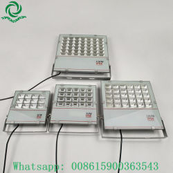 30W 50W LED Spotlight Flood Light for Outdoor Sports Ground