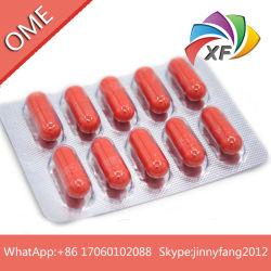 Herbal Medicines Tablets Factory, Herbal Medicines Tablets Factory