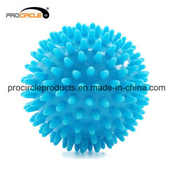 Procircle Physiotherapy Equipment Rehabilitation Body Massage Ball Sets