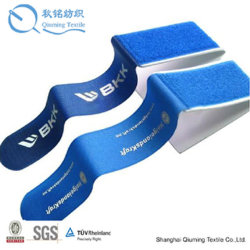 Customized Color and Foaming Material