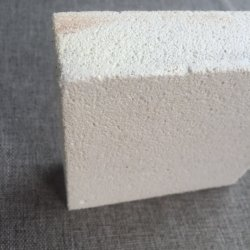 Fireproof Light Mineral Board Expended Magnesium Panel