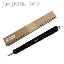 China Printer Lower Fuser Roller, Printer Lower Fuser Roller