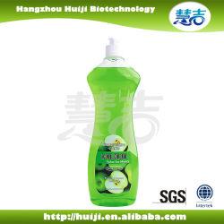 Wholesale Kitchen Detergent, Dishwashing Liquid