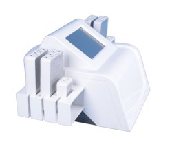 Fast Weight Loss Lipolser Body Shape Equipment /Fat Removal Slimming