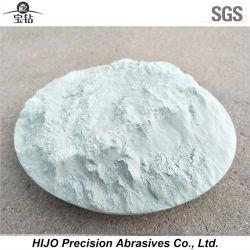 F1000 Silicon Carbide Green Used in Ceramic Wear Parts