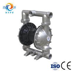 High Pressure Air Pneumatic Diaphragm Diesel Transfer Petroleum Oil Pump