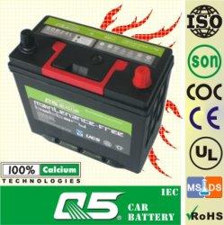 China Bosch Car Battery Bosch Car Battery Manufacturers Suppliers