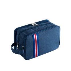 8d48d61b4967 Wholesale Toiletry Cosmetic Bag, Wholesale Toiletry Cosmetic Bag ...