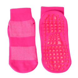 Custom Sock, China Custom Sock Manufacturers & Suppliers | Made-in
