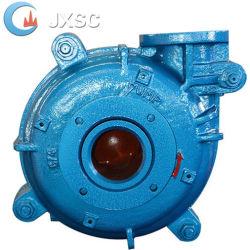Small Slurry Pump Submersible Slurry Pump