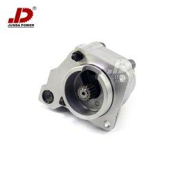Gear Pump Hydraulic Pump Rotary t
