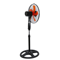 Brand New Design High Quality Stand Fan with Ce Certificate