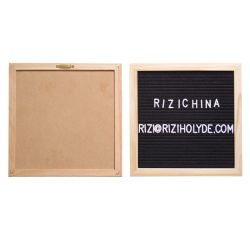 China Felt Board Felt Board Manufacturers Suppliers Price Made