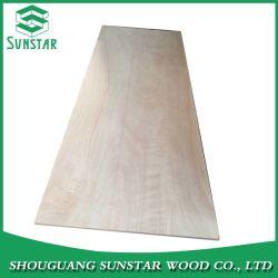 Commercial Plywood /Plywood Sheet/Veneer Plywood