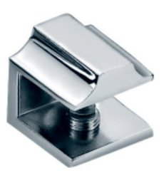 Glass Shelf Support for Glass/Wooden Cabinet (FS-3083)