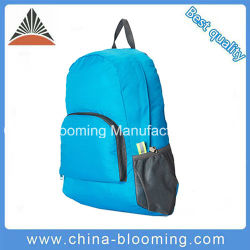 Unisex Outdoor Daily Travel Bicycle Foldable Sports Hiking Backpack Bag