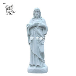 China Catholic Religious Statues, Catholic Religious Statues