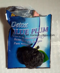 100% Healthy Weight Loss Slimming Plum with Fast Effect