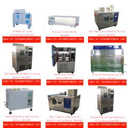 UV Discoloration Meter/UV Anti-Yellow Testing Machine (GW-015)