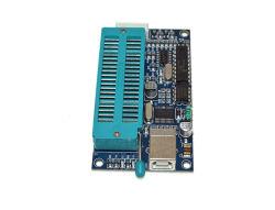 Microcontroller Programmer Eeprom K150 Board – VQ2018