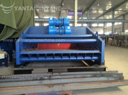 Sand Dewatering Screen for Sand Washing and Cleaning