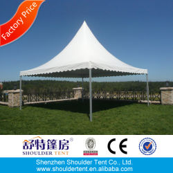 Mobile Tent with Cheap Price