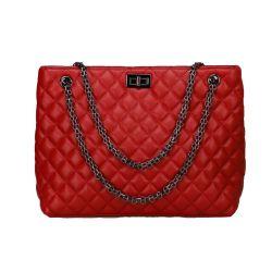 Nice Price Brand Name Fashion Lady Hand Bag