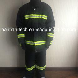 China Fire Retardant Suit, Fire Retardant Suit Wholesale
