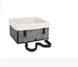 Pet Carrier Bag / Dog Car Seat