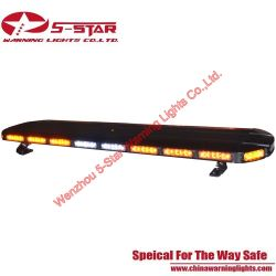 China federal signal federal signal manufacturers suppliers made new design 3w ece r65 whelen federal signal led lightbar aloadofball Image collections