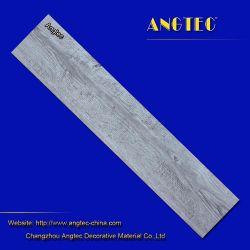 100% Virgin Material 4.0mm~5.0mm Easy Lock Vinyl Flooring Tile