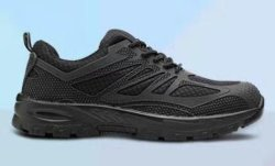 Sport Style Safety Shoes Work Shoes Fashion