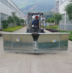 Wholesale Truck Snow Plow, Wholesale Truck Snow Plow Manufacturers
