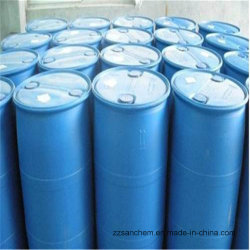 High Quality and Reasonable Price Linear Alkyl Benzene Sulfonic Acid LABSA 96% for Liquid Soap Making