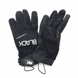 Wholesale Hote Selling Padding Sport Ski Fashion Glove