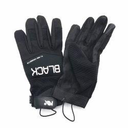 Wholesale Hote Selling Padding Sport Ski Fashion Glove