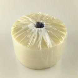 2mm Pet Transparent Cigarette Box Packaging Film Tear Tape