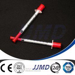 China Bd Syringes, Bd Syringes Manufacturers, Suppliers