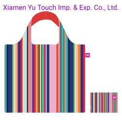 Promotion Factory Custom Sport Polyester Bag Drawstring Bag for Wholesale