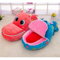 Plush Baby Wholesale Toddler Chairs Sofa Armchair Seat Couch Recliner