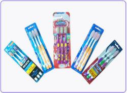 Toothbrush Blister Packaging Machine